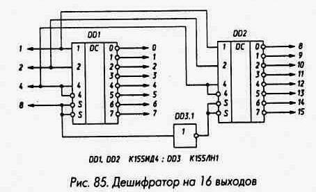 «Группа ГАЗ» – автомобили отечественного производства ...